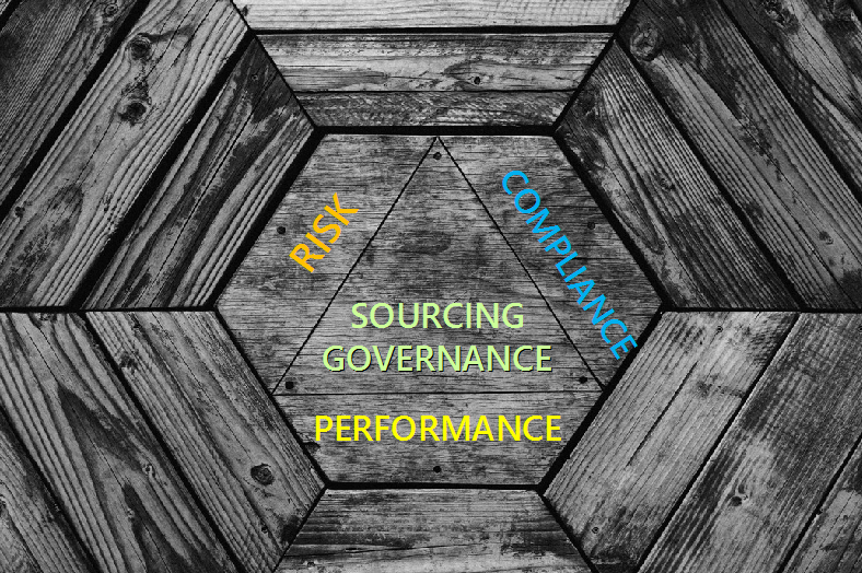 GOVERNANCE SOLUTION  ACTIVAS G+